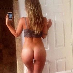 Charlotte McKinney Naked (4 Photos) - Leaked Nudes