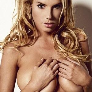 Charlotte McKinney Naked (42 Photos) – Leaked Nudes