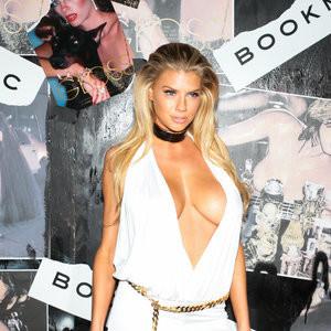 Charlotte McKinney Sexy (2 Photos) – Leaked Nudes
