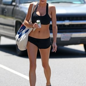Charlotte McKinney Sexy (33 Photos) – Leaked Nudes
