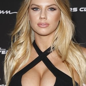Charlotte McKinney Sexy (59 Photos) – Leaked Nudes