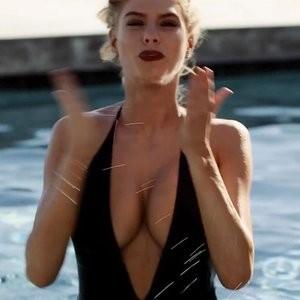 Charlotte McKinney Sexy (7 Photos) - Leaked Nudes