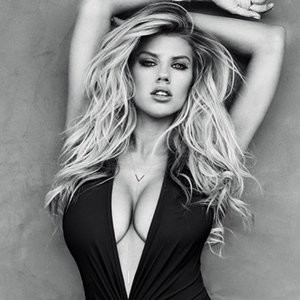 Charlotte McKinney Sexy (8 Photos) – Leaked Nudes
