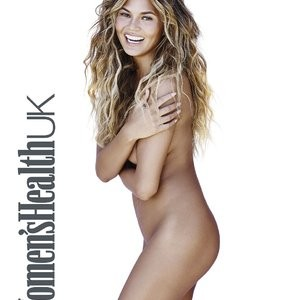 Chrissy Teigen Nude (3 Photos) – Leaked Nudes