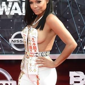 Christina Milian Braless (24 Photos) – Leaked Nudes