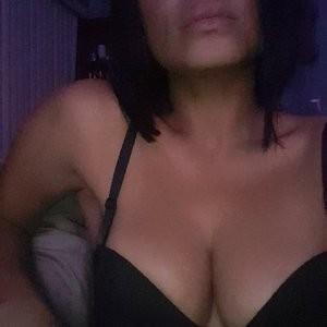 Famous Nude Christina Milian 008 pic