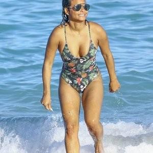 Nude Celeb Pic Christina Milian 026 pic