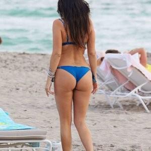 Celebrity Naked Claudia Romani 013 pic