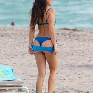 Free Nude Celeb Claudia Romani 015 pic
