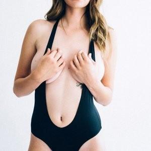 Courtney Barnum Sexy (10 Photos) - Leaked Nudes