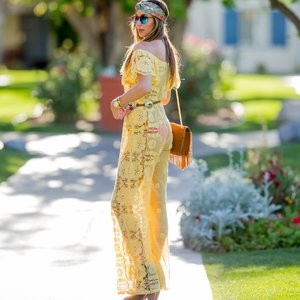 Celebrity Nude Pic Courtney Sixx 021 pic