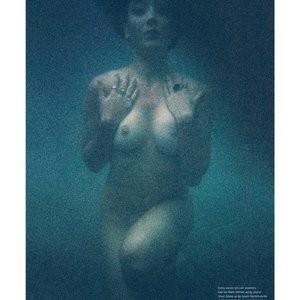 Daisy Lowe Naked (9 Photos) – Leaked Nudes