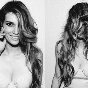 Dani Thorne Sexy (11 Photos) – Leaked Nudes