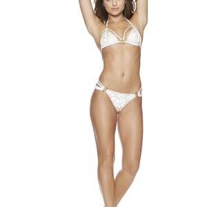 Daniela Lopez Osorio Sexy (5 Photos) – Leaked Nudes