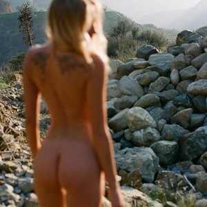 Darth Heather Topless (16 Photos) - Leaked Nudes