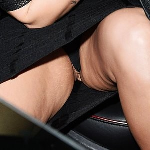 Demi Lovato Pussy (7 Photos) – Leaked Nudes