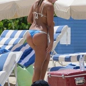 Naked Celebrity Pic Devin Brugman, Natasha Oakley 002 pic