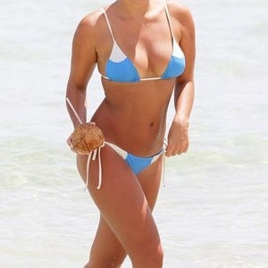 Best Celebrity Nude Devin Brugman, Natasha Oakley 007 pic