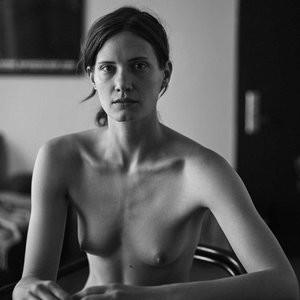 Drake Burnette Nude (9 Photos) – Leaked Nudes