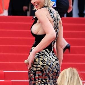 Celebrity Nude Pic Eléonore Boccara 002 pic