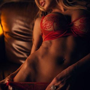 Free Nude Celeb Elina Svetlova 009 pic