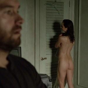 Eliza Dushku, Casey LaBow Nude – Banshee (2016) s04e06 – HD 1080p – Leaked Nudes