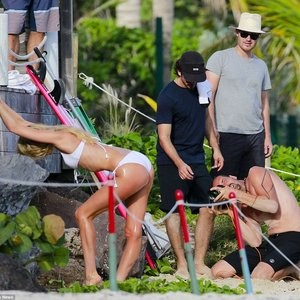 Celebrity Leaked Nude Photo Elsa Hosk 012 pic