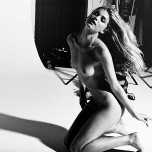Elsa Hosk Nude (10 Photos) – Leaked Nudes
