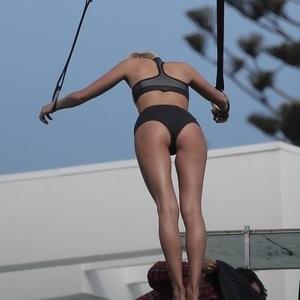 Celebrity Leaked Nude Photo Elsa Hosk 004 pic