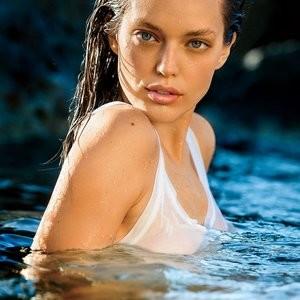 Emily DiDonato Sexy (11 Photos) - Leaked Nudes