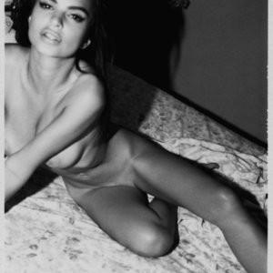 celeb nude Emily Ratajkowski 038 pic