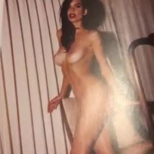 Free Nude Celeb Emily Ratajkowski 009 pic