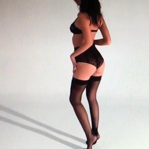 Free Nude Celeb Emily Ratajkowski 007 pic