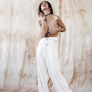 Emily Ratajkowski Sexy (8 Photos) – Leaked Nudes
