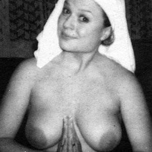 Emily Symons Naked (5 Photos) - Leaked Nudes