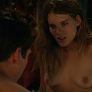 Emma Greenwell Naked (7 Photos) – Leaked Nudes