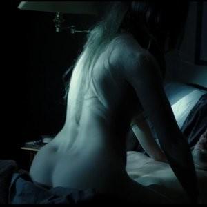 Leaked Emma Watson 002 pic
