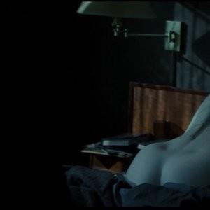 Naked Celebrity Emma Watson 004 pic