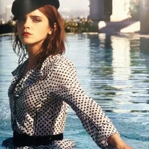 Emma Watson Sexy (2 Photos) – Leaked Nudes