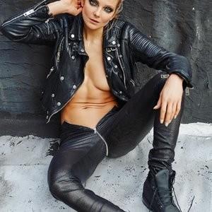 Eniko Mihalik Sexy (2 New Photos) – Leaked Nudes