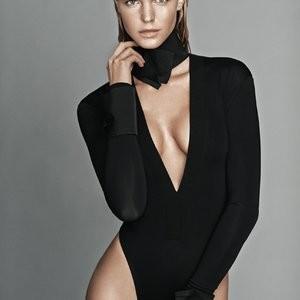 Free Nude Celeb Erin Heatherton 012 pic