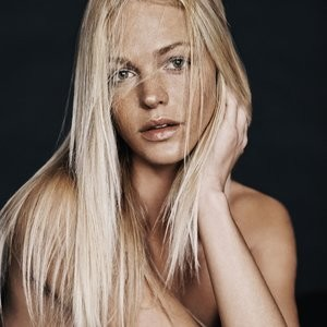 Erin Heatherton Topless (14 Photos) - Leaked Nudes