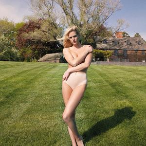 Erin Heatherton Topless (7 Photos) – Leaked Nudes