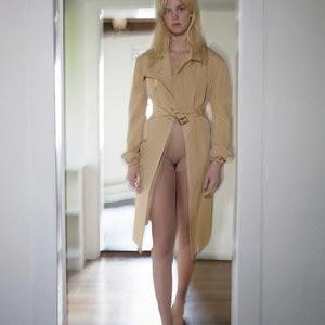 Erin Heatherton Topless (7 Photos) - Leaked Nudes