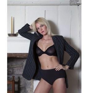 Nude Celeb Pic Erin Heatherton 007 pic