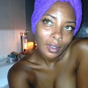Eva Marcille Leaked (6 Photos) – Leaked Nudes
