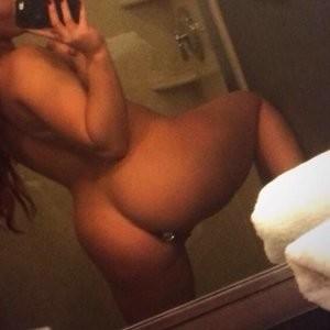 Eva Marie Leaked (2 Photos) - Leaked Nudes