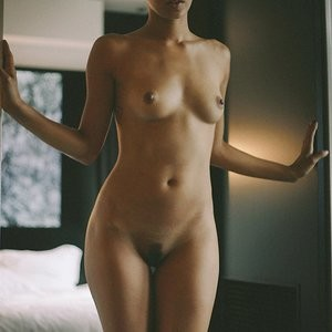 Fo Porter Naked (12 Photos) – Leaked Nudes