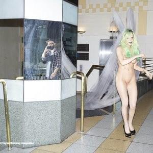 Gabi Grecko Naked (10 Photos) - Leaked Nudes
