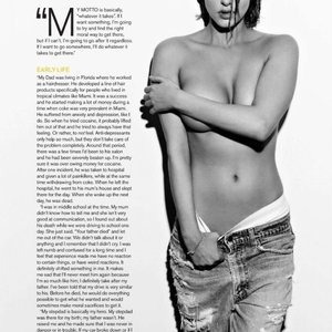 Naked Celebrity Pic Gabi Grecko 007 pic